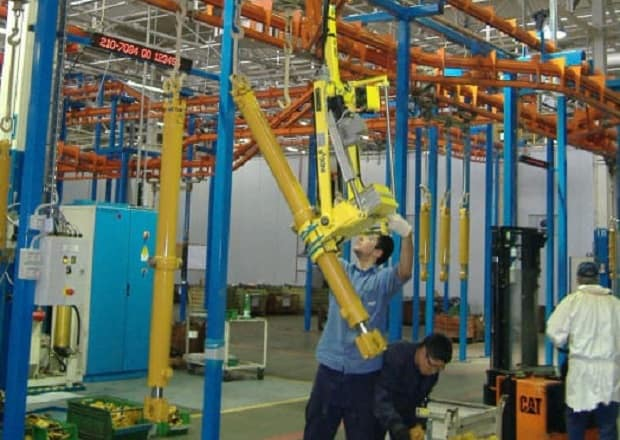 handling-hydraylic-cilinders