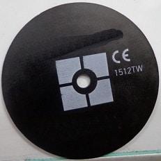 RFID (RadioFrequency IDentification) - AGV