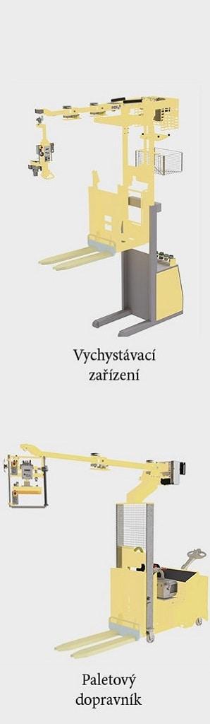 Liftruck